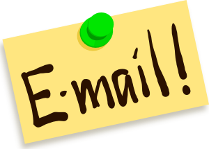 logo-email-300x215