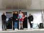 Trophée Louison BOBET 2019