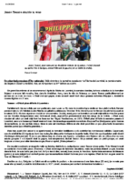 Ouest-France – Journal numérique
